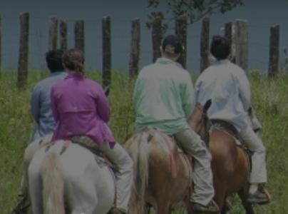 Turismo rural asegura que medidas de reapertura de hoteles no generan ingresos suficientes para operar