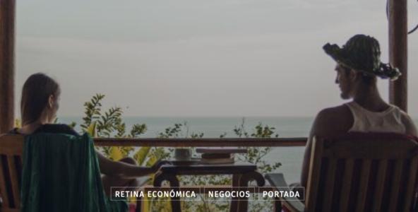 Situación económica agobia a sector hotelero, pese a que pequeños hospedajes ya pueden abrir